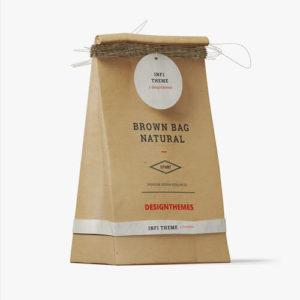 Paper-Bag-Image-001
